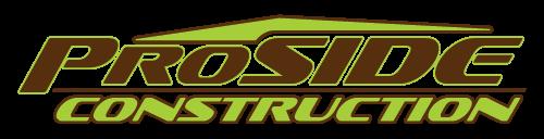 ProSide Construction